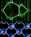 Imperfect 2D Phosphorus: Yet A Perfect Semiconductor