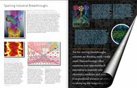 Sparking Industrial Breakthroughs